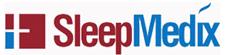 SleepMedix Nigeria